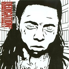 Dedication 2 (CD1)