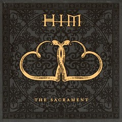 The Sacrament (Limited Edition)
