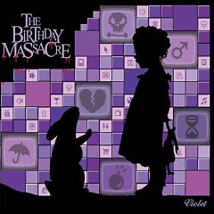 Violet - The Birthday Massacre