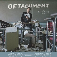 Detachment OST (Pt.1)