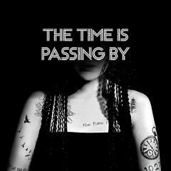 The Time Is Passing By - Na Aram