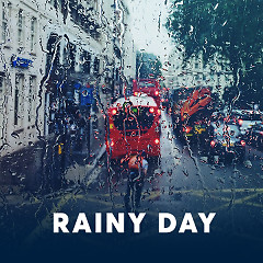 Rainy Day - Various Artists