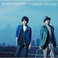 Independence - Chemistry