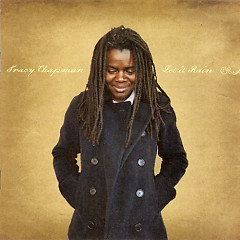 Let It Rain - Tracy Chapman