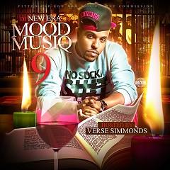 Mood Musiq 9 (CD2)