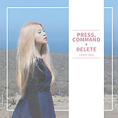 Press, Command + Delete (Single)