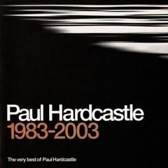 The Very Best Of Paul Hardcastle (CD2)