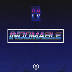 Indomable (Single) - Dalex