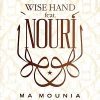 Ma Mounia
