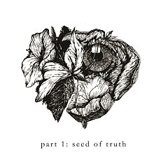 Part.1 : Seed Of Truth - K.Shin
