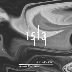 1513 (Single)