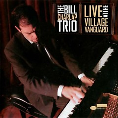 Live at the Village Vanguard  - Bill Charlap
