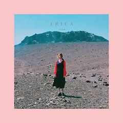 Erica (Mini Album) - Fromm, Giriboy