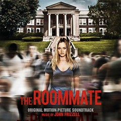 The Roommate (2011) OST (Part 2)