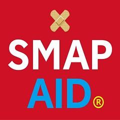 SMAP AID