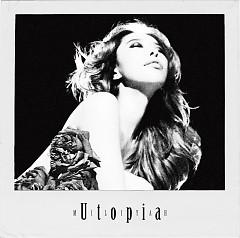 Utopia - Miliyah Kato
