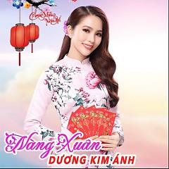 Nàng Xuân - Dương Kim Ánh
