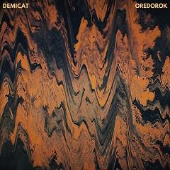 Oredorok (Mini Album) - Demicat