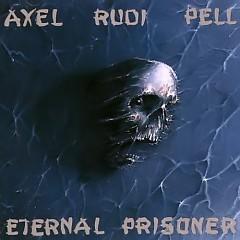 Eternal Prisoner