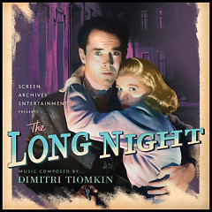The Long Night OST [Part 3]