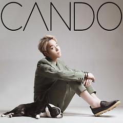 Fantasy Girl - CANDO