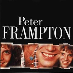 Master Series (CD2) - Peter Frampton