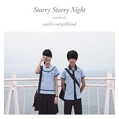 Starry Starry Night OST
