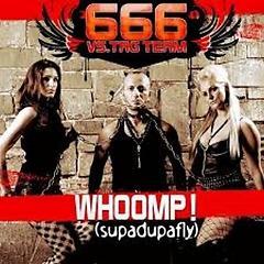 Whoomp - 666