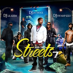 Feed The Streets 7 (CD1)