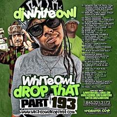 Drop That 193 (CD1)
