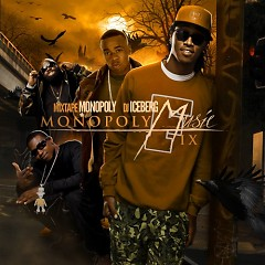 Monopoly Music 9