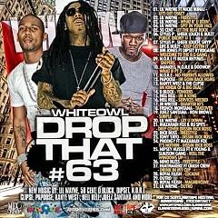 Drop That 63 (CD1)