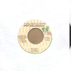 Deh Good (CDEP) - Alley Cat