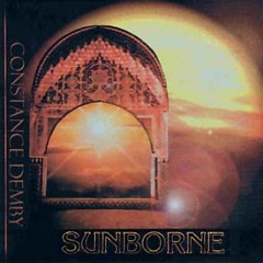 Sunborne - Constance Demby