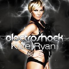 Electroshock - Kate Ryan