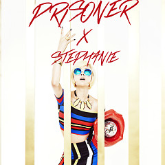 PRISONER - Stephanie