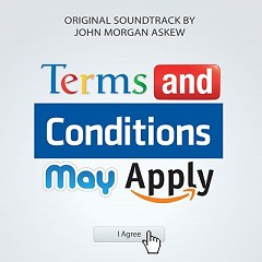 Terms And Conditions May Apply OST