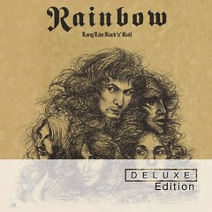 Long Live Rock N Roll (Remastered) - CD1 - Rainbow