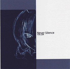 Never Silence - MA.S ATTACK