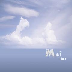 Muki No.1