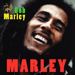 Marley (CD3) - Bob Marley