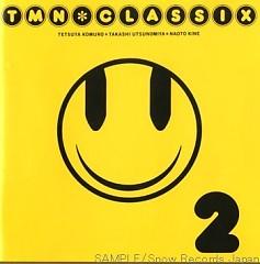 Classix 2  - TMN