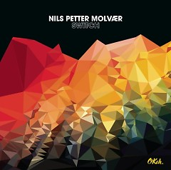 Switch - Nils Petter Molvaer