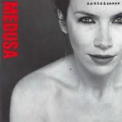 Medusa (Edition) - Annie Lennox