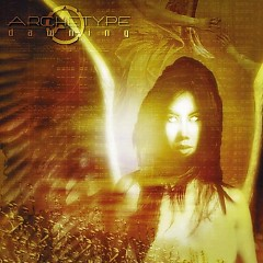 Dawning - Archetype