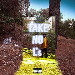 Bounce Back (Single) - Big Sean