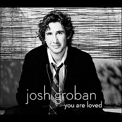 You Are Loved (Promo UK CDS)