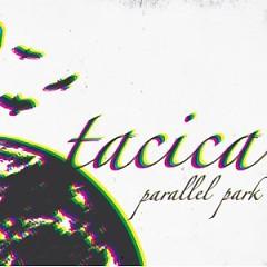Parallel Park  - tacica