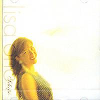 Selecao (CD1)