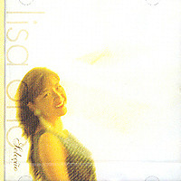 Selecao (CD2)